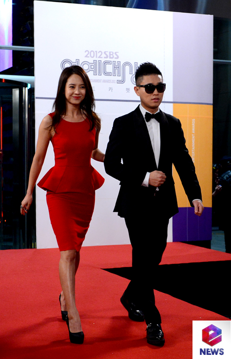 20121230_monday_couple