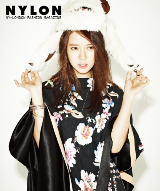 20130219_songjihyo_nylon