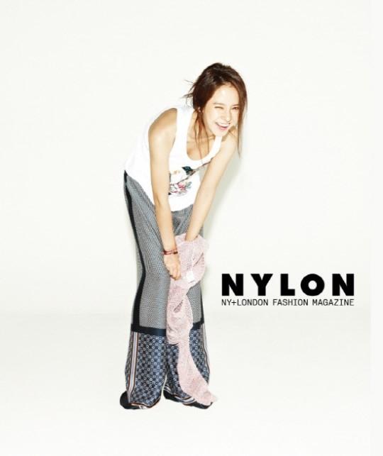 20130219_songjihyo_nylon2