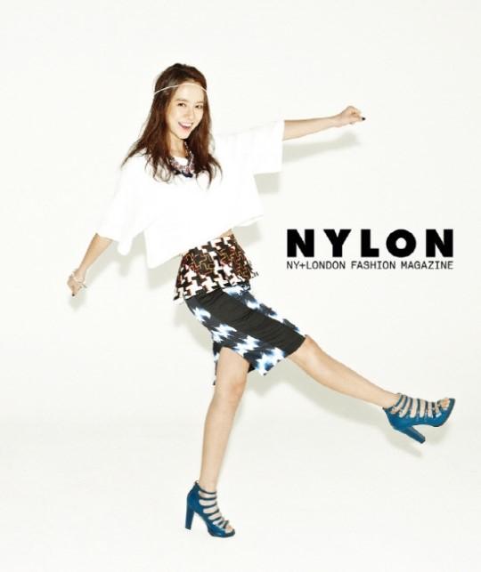 20130219_songjihyo_nylon3
