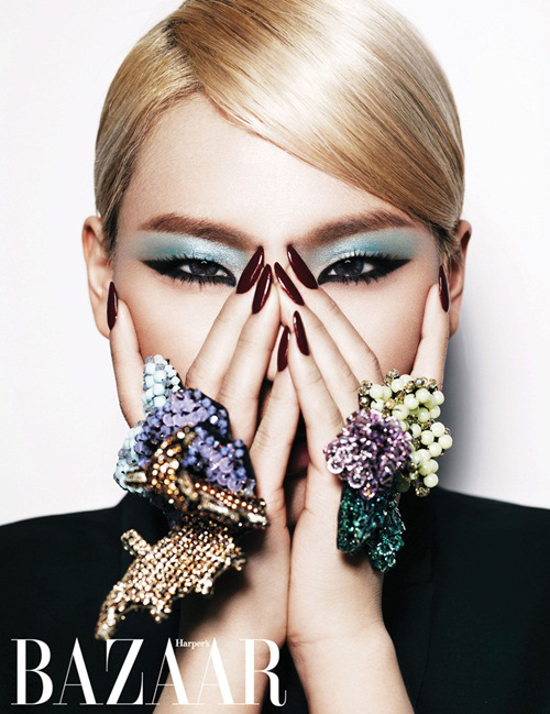 CL-for-Harper-s-Bazaar-Magazine-2ne1-33644430-500-649