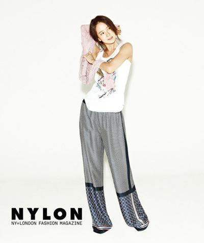 Song-Ji-Hyo3